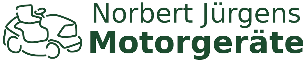 Jürgens Motorgeräte